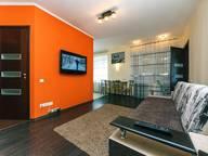 Сдается посуточно 2-комнатная квартира в Киеве. 50 м кв. улица Саксаганского 82