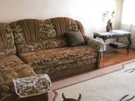 Сдается посуточно 2-комнатная квартира в Миргороде. 0 м кв. Полтавская область, , улица Гоголя, 139
