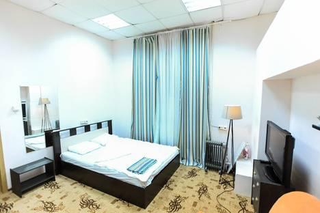 Сдается 1-комнатная квартира посуточнов Санкт-Петербурге, Загородный проспект, 28.