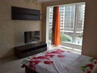 Сдается посуточно 2-комнатная квартира в Сочи. 44 м кв. улица Войкова, 27