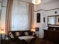 Сдается посуточно 1-комнатная квартира в Будапеште. 0 м кв. Garibaldi utca, 5