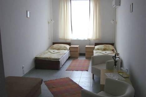 Сдается комната посуточнов Будапеште, Budapest, Üllői St. 329.