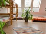 Сдается посуточно 1-комнатная квартира в Будапеште. 0 м кв. Takács Menyhért utca 33