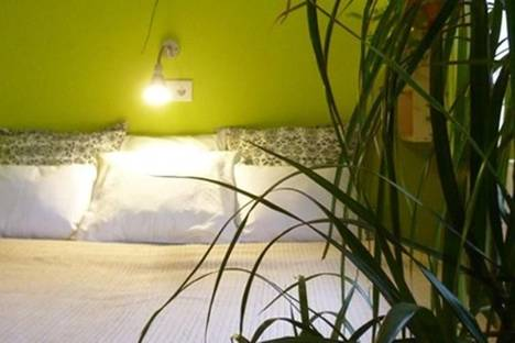 Сдается комната посуточно в Будапеште, Takács Menyhért utca 33.