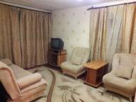 Сдается посуточно 1-комнатная квартира в Йошкар-Оле. 55 м кв. Рябинина, 7