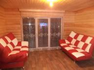 Сдается посуточно 1-комнатная квартира в Белорецке. 0 м кв. ул.Нахимова 17