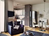 Сдается посуточно 1-комнатная квартира в Будапеште. 0 м кв. Király utca 8