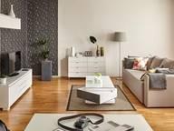 Сдается посуточно 2-комнатная квартира в Будапеште. 0 м кв. Király utca 8