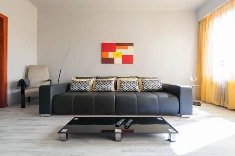 Сдается 2-комнатная квартира посуточно в Будапеште, Andrássy út 2.