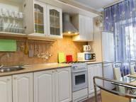 Сдается посуточно 1-комнатная квартира в Туле. 46 м кв. улица Белкина 8б