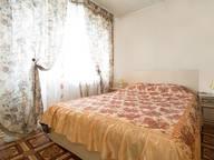Сдается посуточно 2-комнатная квартира в Калининграде. 40 м кв. Ленинский проспект, 2