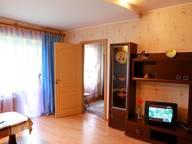 Сдается посуточно 2-комнатная квартира в Калининграде. 46 м кв. Советский проспект, 28