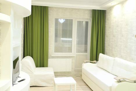 Сдается 1-комнатная квартира посуточно в Санкт-Петербурге, Вилеровский переулок, 6.