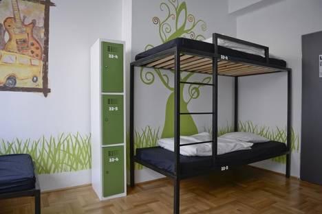Сдается комната посуточно в Будапеште, Ó u. 14.