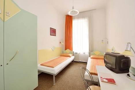 Сдается комната посуточно в Будапеште, Nyár utca 6.