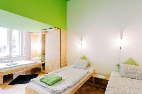 Сдается комната посуточно в Будапеште, Balassi Bálint Street 27.