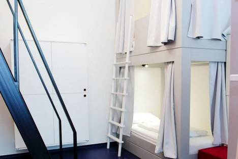 Сдается комната посуточно в Будапеште, Ferenciek tere 2.