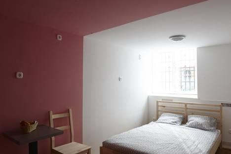 Сдается комната посуточно в Будапеште, Erkel u. 16.