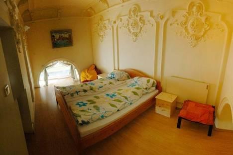 Сдается комната посуточно в Будапеште, Molnár utca 33.