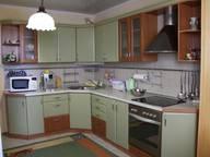 Сдается посуточно 2-комнатная квартира в Партените. 0 м кв. улица Нагорная дом 15