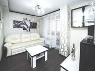 Сдается посуточно 2-комнатная квартира в Минске. 0 м кв. улица Филимонова 22