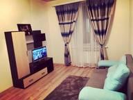 Сдается посуточно 1-комнатная квартира в Оренбурге. 0 м кв. Советская ул., 31