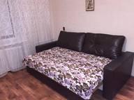 Сдается посуточно 1-комнатная квартира в Волгограде. 0 м кв. улица Советская, 23