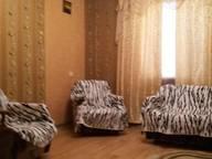 Сдается посуточно 3-комнатная квартира в Бобруйске. 0 м кв. улица Ульяновская 52
