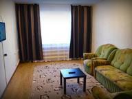 Сдается посуточно 2-комнатная квартира в Бийске. 0 м кв. улица Ильи Мухачева, 258