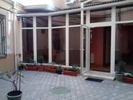 Сдается посуточно 3-комнатная квартира в Одессе. 0 м кв. переулок Чайковского, 10