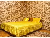 Сдается посуточно 2-комнатная квартира в Одессе. 45 м кв. улица Малая Арнаутская, 6