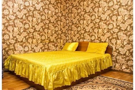 Сдается 2-комнатная квартира посуточно в Одессе, улица Малая Арнаутская, 6.