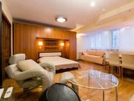 Сдается посуточно 3-комнатная квартира в Москве. 0 м кв. Славянский бульвар 7к1