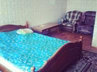 Сдается посуточно 1-комнатная квартира в Смоленске. 40 м кв. ул. Куриленко, 2