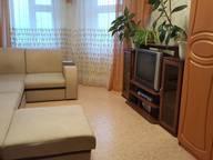 Сдается посуточно 1-комнатная квартира в Нижневартовске. 0 м кв. улица Профсоюзная, 3