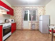 Сдается посуточно 1-комнатная квартира в Воронеже. 0 м кв. улица 9 Января 54 В