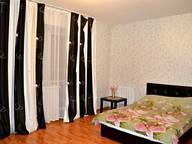 Сдается посуточно 1-комнатная квартира в Екатеринбурге. 48 м кв. Союзная улица, 8