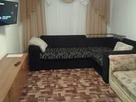 Сдается посуточно 2-комнатная квартира в Орске. 45 м кв. пр. Ленина 73а