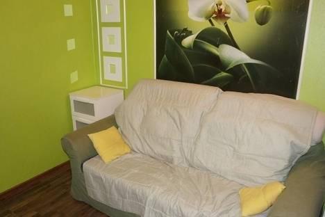 Сдается 1-комнатная квартира посуточнов Санкт-Петербурге, Дачный проспект 27к 3.