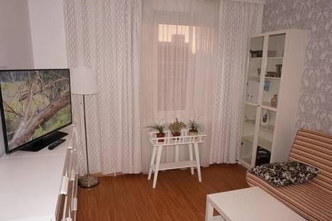 Сдается 1-комнатная квартира посуточнов Санкт-Петербурге, Московский проспект, 220.