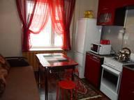 Сдается посуточно 1-комнатная квартира в Выксе. 0 м кв. ул. Симы Битковой 9а
