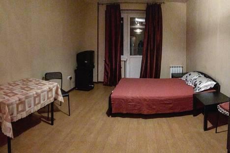 Сдается 1-комнатная квартира посуточнов Щёлкове, Щелково, Богородский, 5.