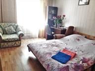 Сдается посуточно 1-комнатная квартира в Хабаровске. 30 м кв. улица Лермонтова 47