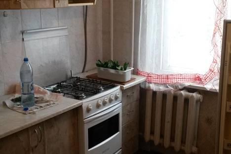Сдается 1-комнатная квартира посуточнов Арзамасе, улица 50 лет Влксм д.26.