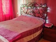 Сдается посуточно 1-комнатная квартира в Нальчике. 45 м кв. улица проспект Ленина, 43