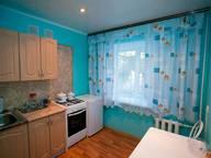 Сдается посуточно 1-комнатная квартира в Хабаровске. 33 м кв. Амурский бульвар, 35