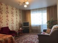 Сдается посуточно 1-комнатная квартира в Белокурихе. 40 м кв. Партизанская улица, 6