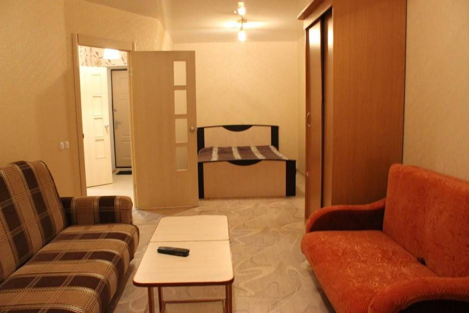 Квартира для дня рождения спб