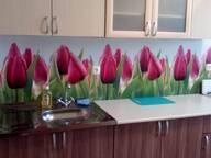 Сдается посуточно 1-комнатная квартира в Энгельсе. 0 м кв. улица Ломоносова 29