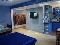 Сдается посуточно 1-комнатная квартира в Волгограде. 31 м кв. ул. Козловская, дом13